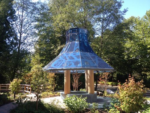 cedar-springs-retirement-residence
